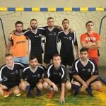 Echipa Cluj 2